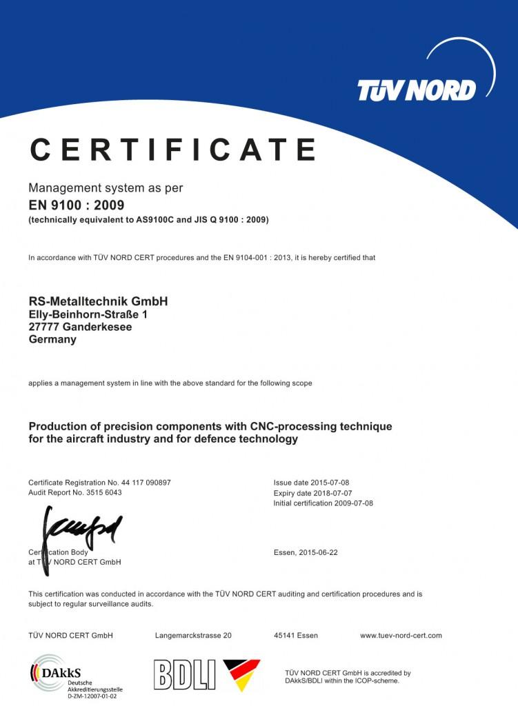 090897-RS-Metalltechnik-9100-WA-15-ud-EN-eCert